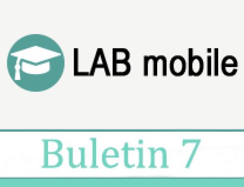 BULETIN 7 BG